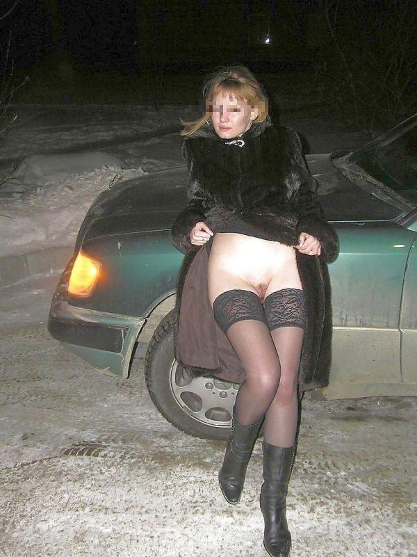 dogging norway norwegian sex cam