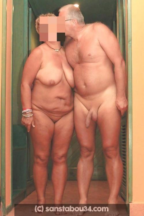 le sexe tabou sexe nue