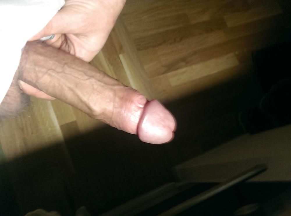 sexe gay en français rencontre mec bi