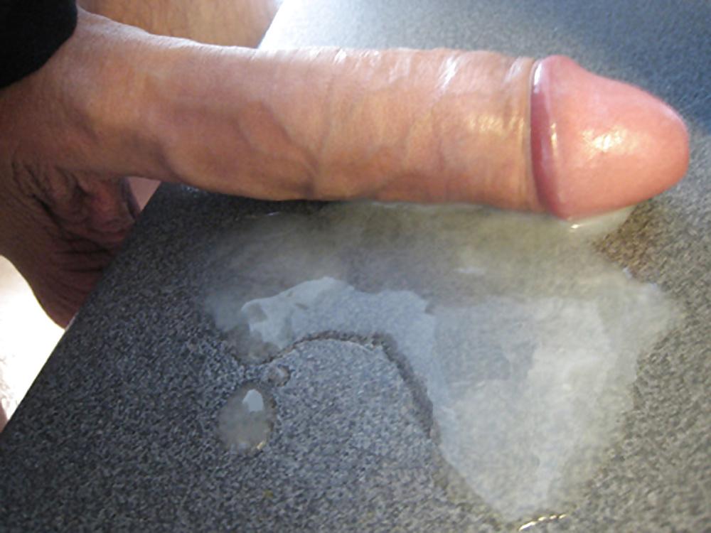 rencontre sexe sur lyon chat gay sexe