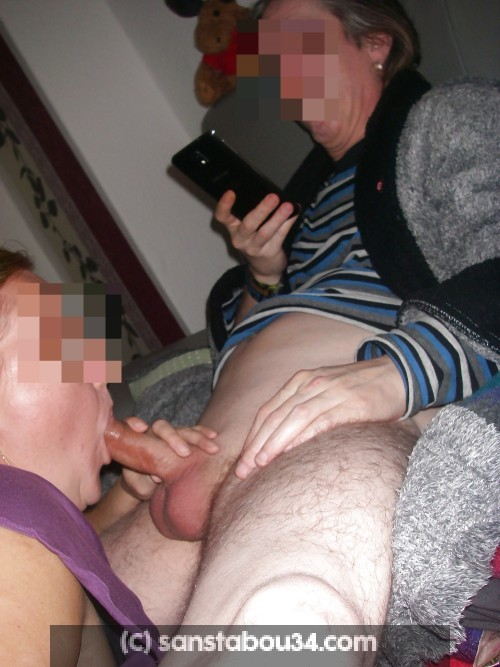 Masturbation en groupe nord gay tube com