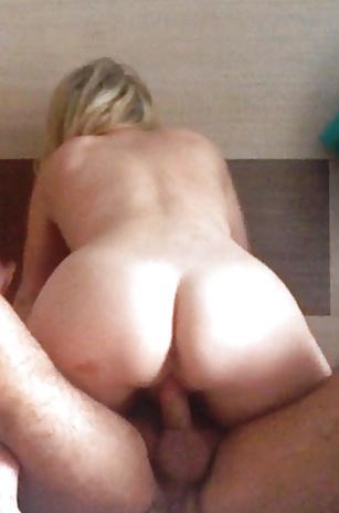 Jolie femme blonde coquine Montpellier