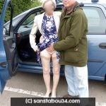 Couple mature cherche hommes pour Madame soumise Lattes