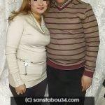 Karim et Fatima veulent une relation candauliste